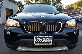 2014 BMW X1 xDrive28i AWD 4dr xDrive28i Waterbury, Connecticut 9
