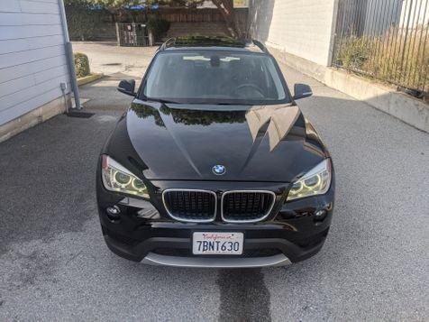 2014 BMW X1 xDrive35i ((**$45,670 ORIGINAL MSRP**))  in Campbell, CA