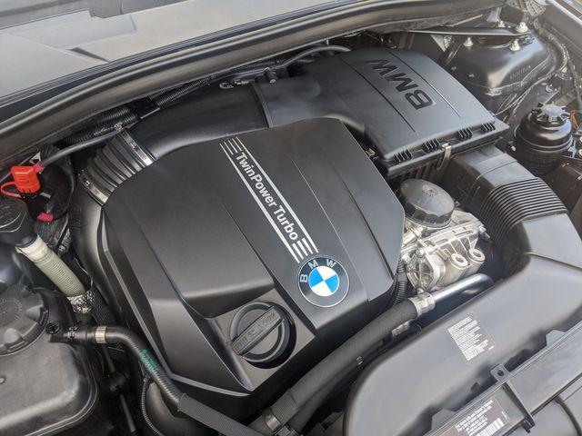 2014 BMW X1 xDrive35i ((**$45,670 ORIGINAL MSRP**)) in Campbell, CA 95008