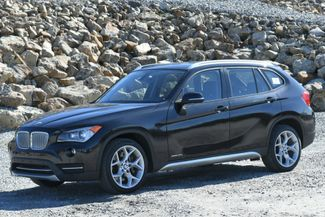 2014 BMW X1 xDrive35i Naugatuck, Connecticut