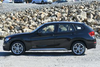 2014 BMW X1 xDrive35i Naugatuck, Connecticut 1