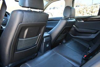 2014 BMW X1 xDrive35i Naugatuck, Connecticut 14