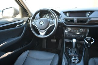 2014 BMW X1 xDrive35i Naugatuck, Connecticut 16