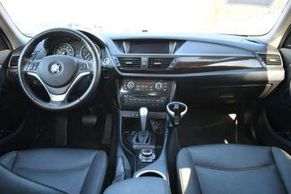 2014 BMW X1 xDrive35i Naugatuck, Connecticut 17