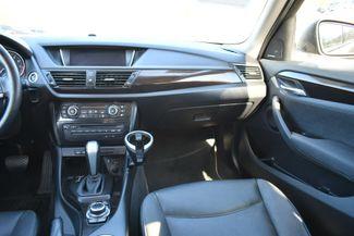 2014 BMW X1 xDrive35i Naugatuck, Connecticut 18