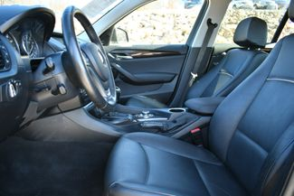 2014 BMW X1 xDrive35i Naugatuck, Connecticut 20