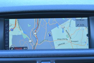 2014 BMW X1 xDrive35i Naugatuck, Connecticut 23