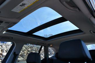 2014 BMW X1 xDrive35i Naugatuck, Connecticut 25