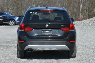 2014 BMW X1 xDrive35i Naugatuck, Connecticut 3