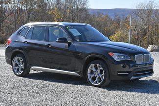 2014 BMW X1 xDrive35i Naugatuck, Connecticut 6