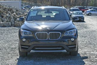 2014 BMW X1 xDrive35i Naugatuck, Connecticut 7