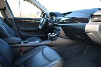 2014 BMW X1 xDrive35i Naugatuck, Connecticut 8