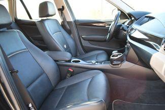 2014 BMW X1 xDrive35i Naugatuck, Connecticut 9