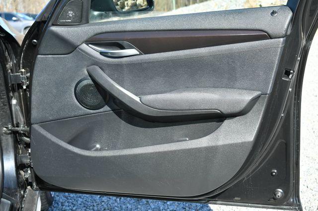 2014 BMW X1 xDrive35i Naugatuck, Connecticut 10