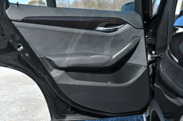 2014 BMW X1 xDrive35i Naugatuck, Connecticut 13