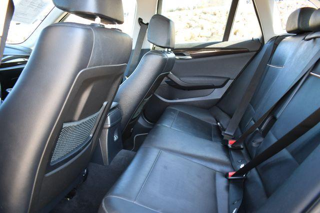 2014 BMW X1 xDrive35i Naugatuck, Connecticut 15