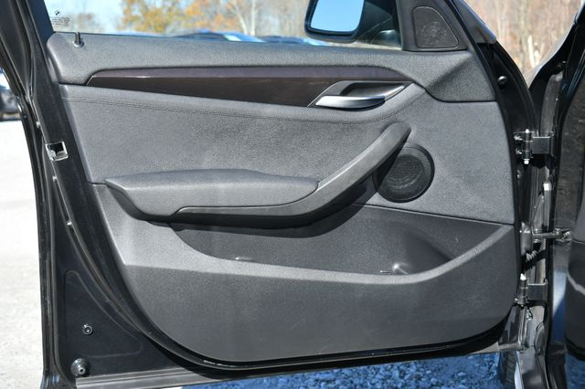 2014 BMW X1 xDrive35i Naugatuck, Connecticut 19