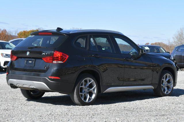 2014 BMW X1 xDrive35i Naugatuck, Connecticut 4