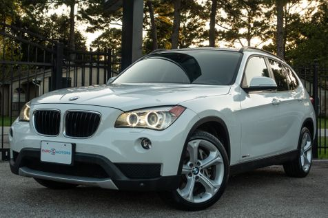 2014 BMW X1 xDrive35i  in , Texas