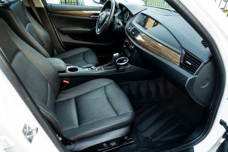 2014 BMW X1 xDrive35i    Texas  EURO 2 MOTORS  in , Texas