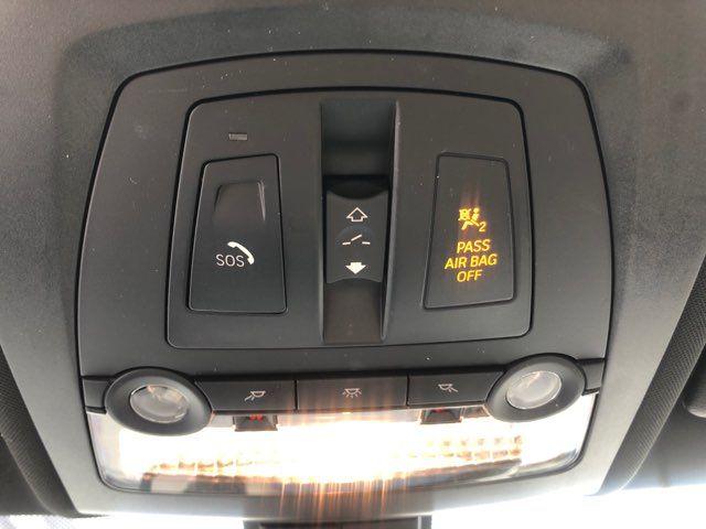 2014 BMW X3 XDrive35i in San Antonio, TX 78212