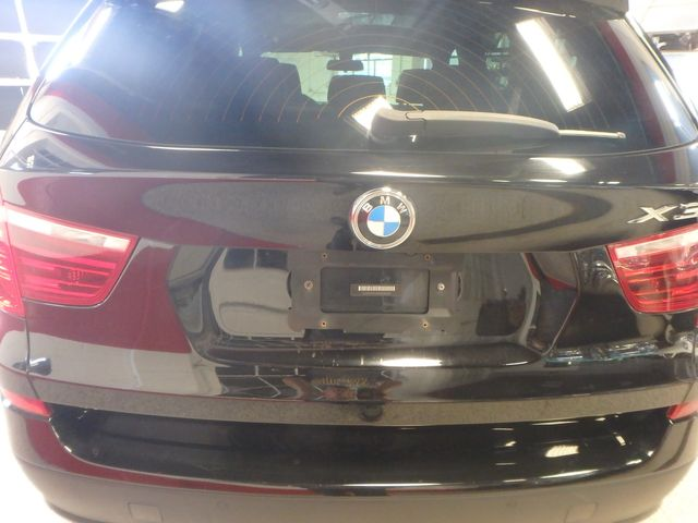 2014 Bmw X3 Stunning LOW MILE GEM, LIKE NEW IN VERY WAY!~ Saint Louis Park, MN 17