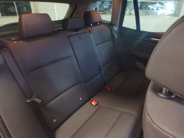 2014 Bmw X3 Stunning LOW MILE GEM, LIKE NEW IN VERY WAY!~ Saint Louis Park, MN 22