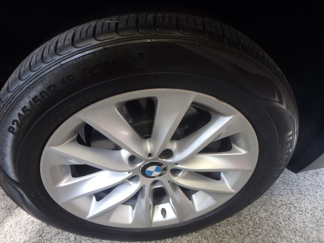 2014 Bmw X3 Stunning LOW MILE GEM, LIKE NEW IN VERY WAY!~ Saint Louis Park, MN 28