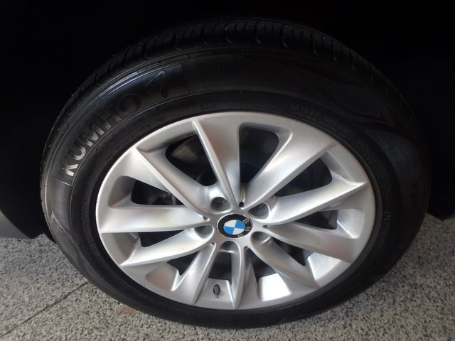 2014 Bmw X3 Stunning LOW MILE GEM, LIKE NEW IN VERY WAY!~ Saint Louis Park, MN 29