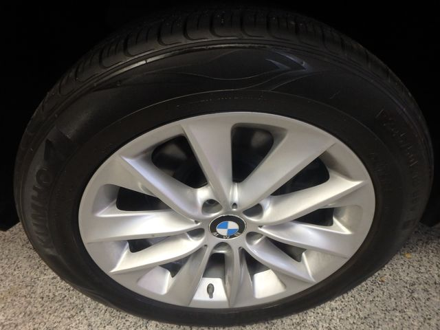 2014 Bmw X3 Stunning LOW MILE GEM, LIKE NEW IN VERY WAY!~ Saint Louis Park, MN 30