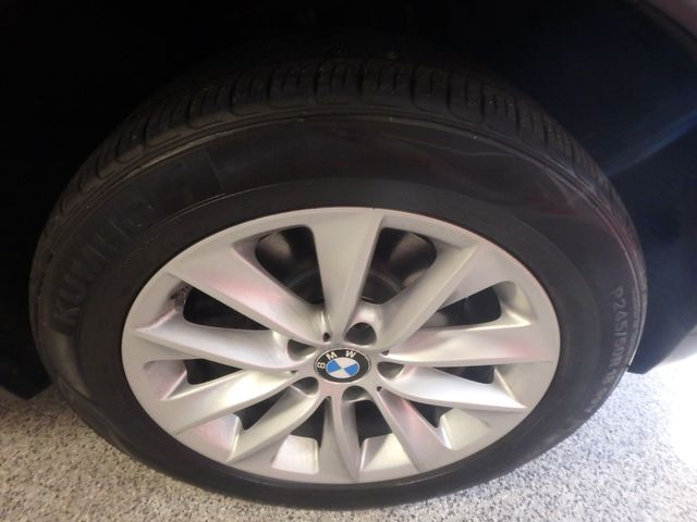 2014 Bmw X3 Stunning LOW MILE GEM, LIKE NEW IN VERY WAY!~ Saint Louis Park, MN 31