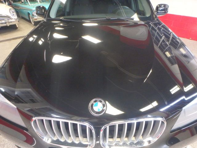 2014 Bmw X3 Stunning LOW MILE GEM, LIKE NEW IN VERY WAY!~ Saint Louis Park, MN 32
