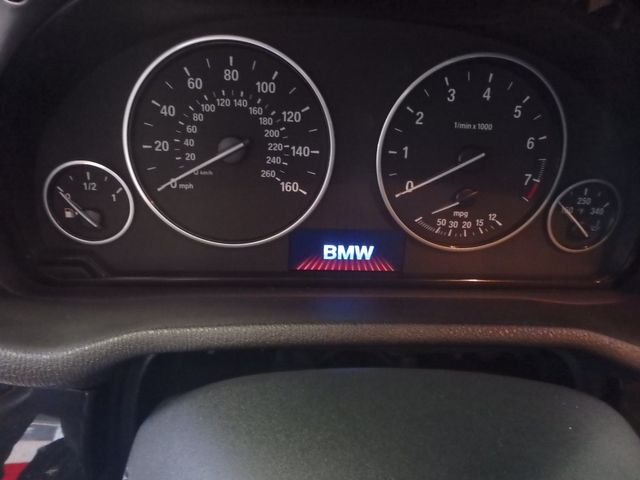 2014 Bmw X3 Stunning LOW MILE GEM, LIKE NEW IN VERY WAY!~ Saint Louis Park, MN 3