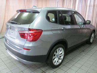 2014 BMW X3 xDrive28i X3 xDrive28i  city OH  North Coast Auto Mall of Akron  in Akron, OH