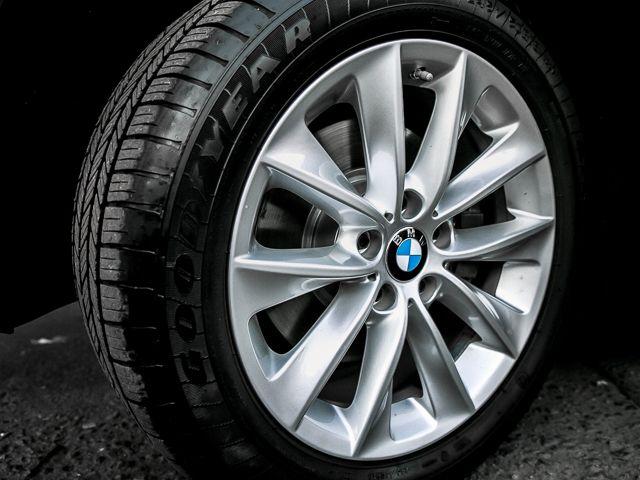 2014 BMW X3 xDrive28i Burbank, CA 23