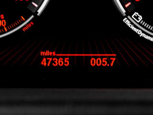 2014 BMW X3 xDrive28i Burbank, CA 29