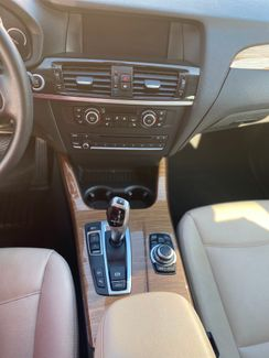 2014 BMW X3 xDrive28i   city NC  Palace Auto Sales   in Charlotte, NC