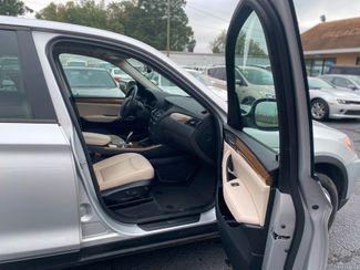 2014 BMW X3 xDrive28i   city NC  Palace Auto Sales   in Charlotte, NC