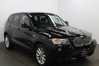 2014 BMW X3 xDrive28i in Cincinnati, OH 45240