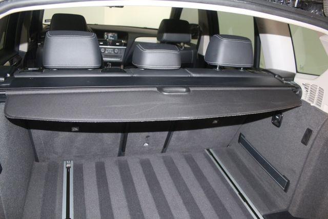 2014 BMW X3 xDrive28i Houston, Texas 16