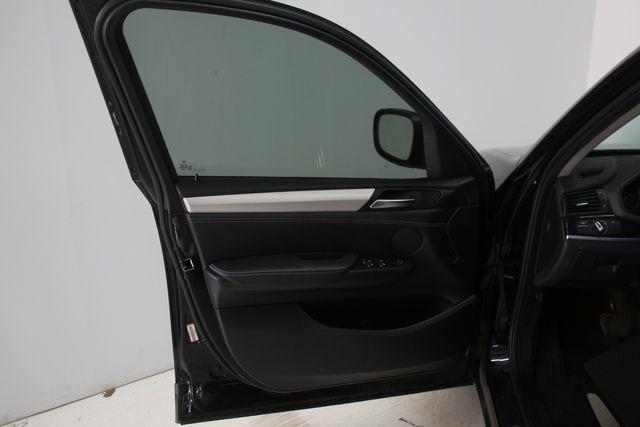 2014 BMW X3 xDrive28i Houston, Texas 17