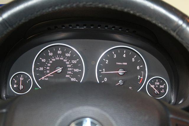 2014 BMW X3 xDrive28i Houston, Texas 30