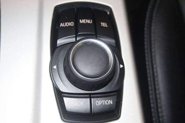 2014 BMW X3 xDrive28i Houston, Texas 34