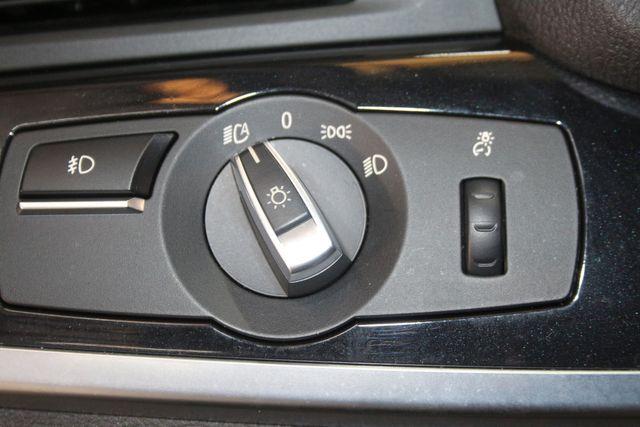 2014 BMW X3 xDrive28i Houston, Texas 36