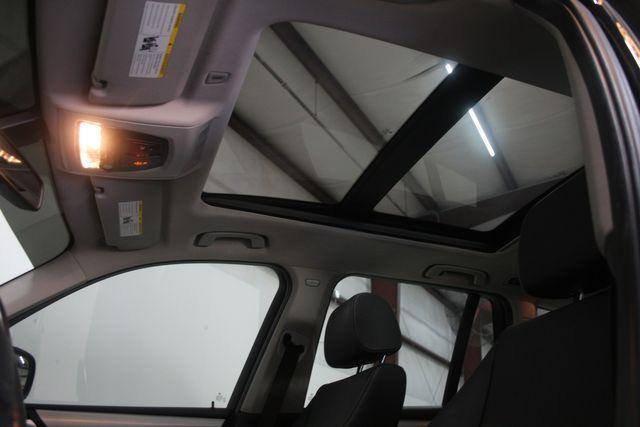 2014 BMW X3 xDrive28i Houston, Texas 37