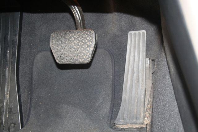 2014 BMW X3 xDrive28i Houston, Texas 38