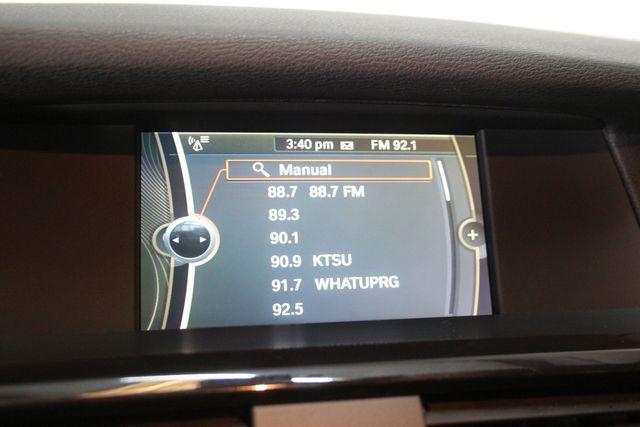 2014 BMW X3 xDrive28i Houston, Texas 40