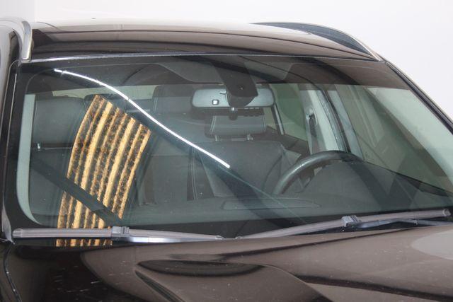 2014 BMW X3 xDrive28i Houston, Texas 5