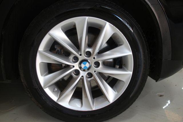 2014 BMW X3 xDrive28i Houston, Texas 6
