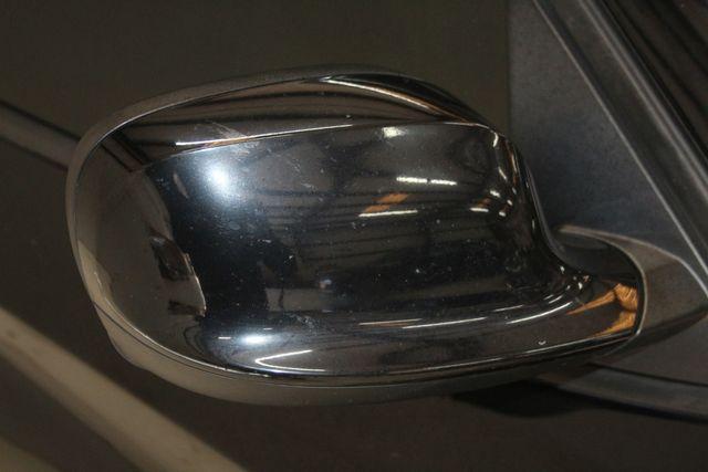 2014 BMW X3 xDrive28i Houston, Texas 8